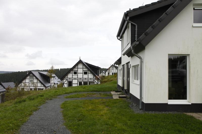 Landalpark Winterberg