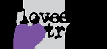 J Loves to Travel Logo