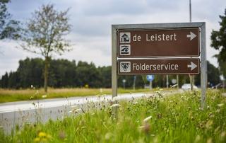 Jeugdsentiment: vakantiepark De Leistert in Roggel!